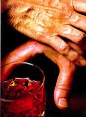 alcool3