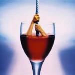 Alcool: condivisione sociale o droga?