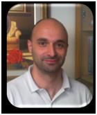 Dr. Andrea Spoto, PhD