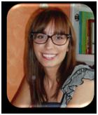 Dr.ssa Alice Corso