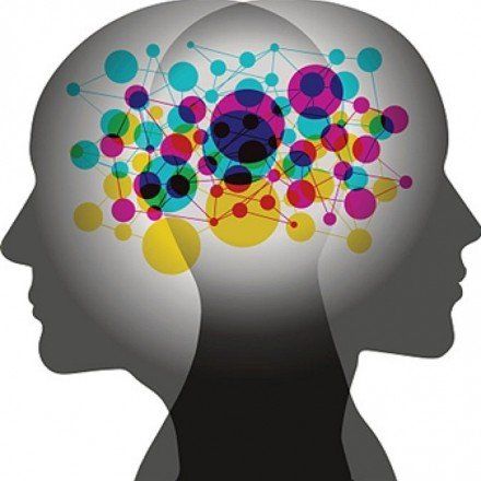 Psicoterapia Cognitiva e Comportamentale