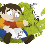 I DSA: dislessia, disortografia, disgrafia, discalculia