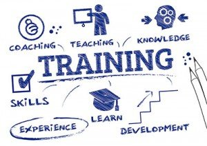Training per l'assertività