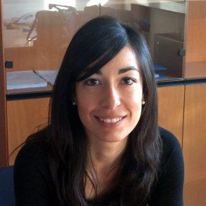 Arianna Sittoni