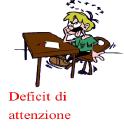 adhd_attenzione